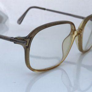 Carrera Eyeglasses Frame Men Glasses Frame CA6007